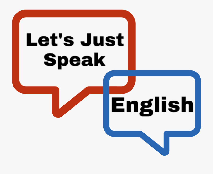 27-271879_about-me-lets-just-speak-english