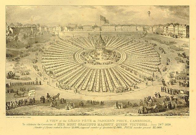 640px-A_View_of_the_Grand_Fète_on_Parker's_Piece,_Cambridge..._(BM_1902,1011.8828)