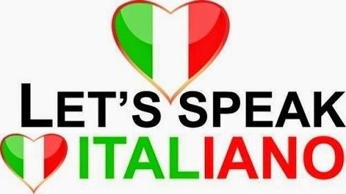 IMAGE for speak-italian