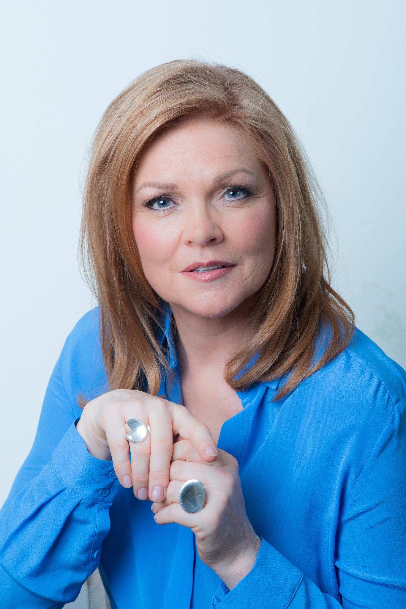 Linda Duberley-4