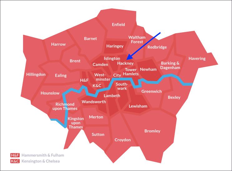 London-boroughs-map-742