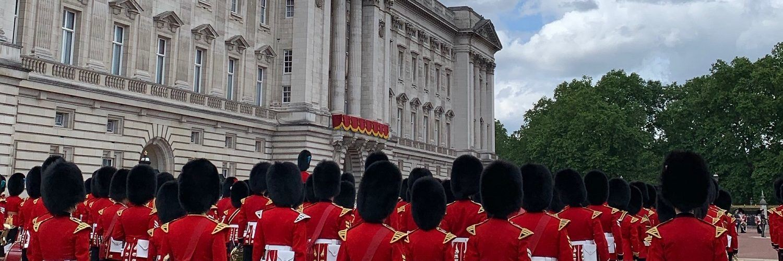 Londres-royal-@Marguerite-Strasser-1-1500x500