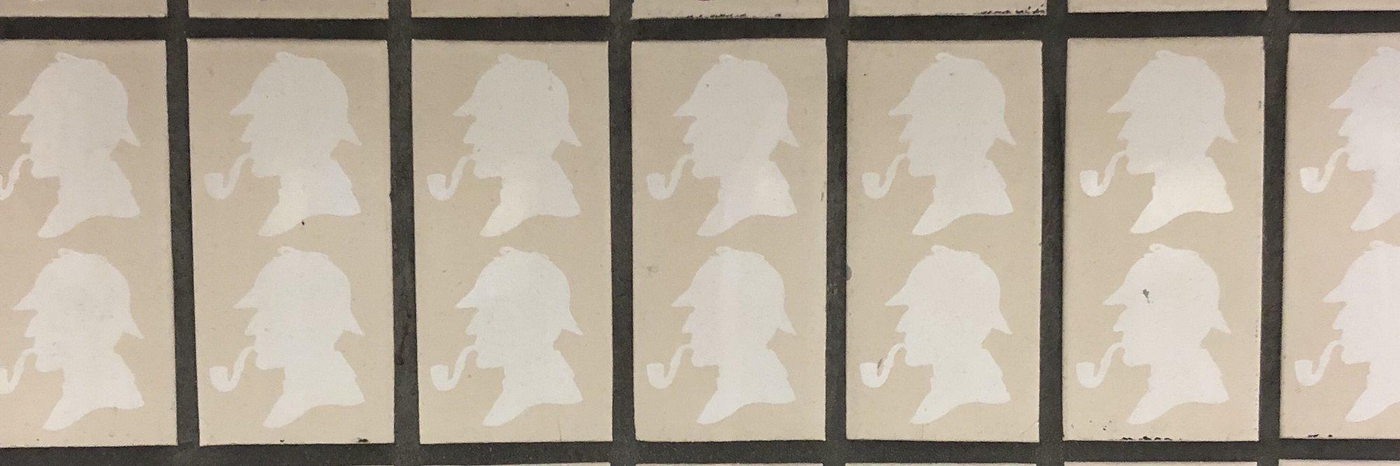 Sherlock-Holmes-FRENCH-1-2000x666