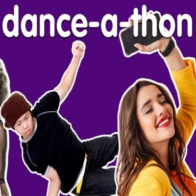 danceathonsq2