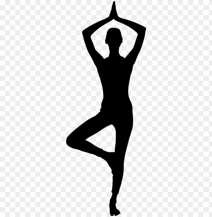 female-yoga-pose-silhouette-silhouette-woman-doing-yoga-11563250715kdvqrckw57