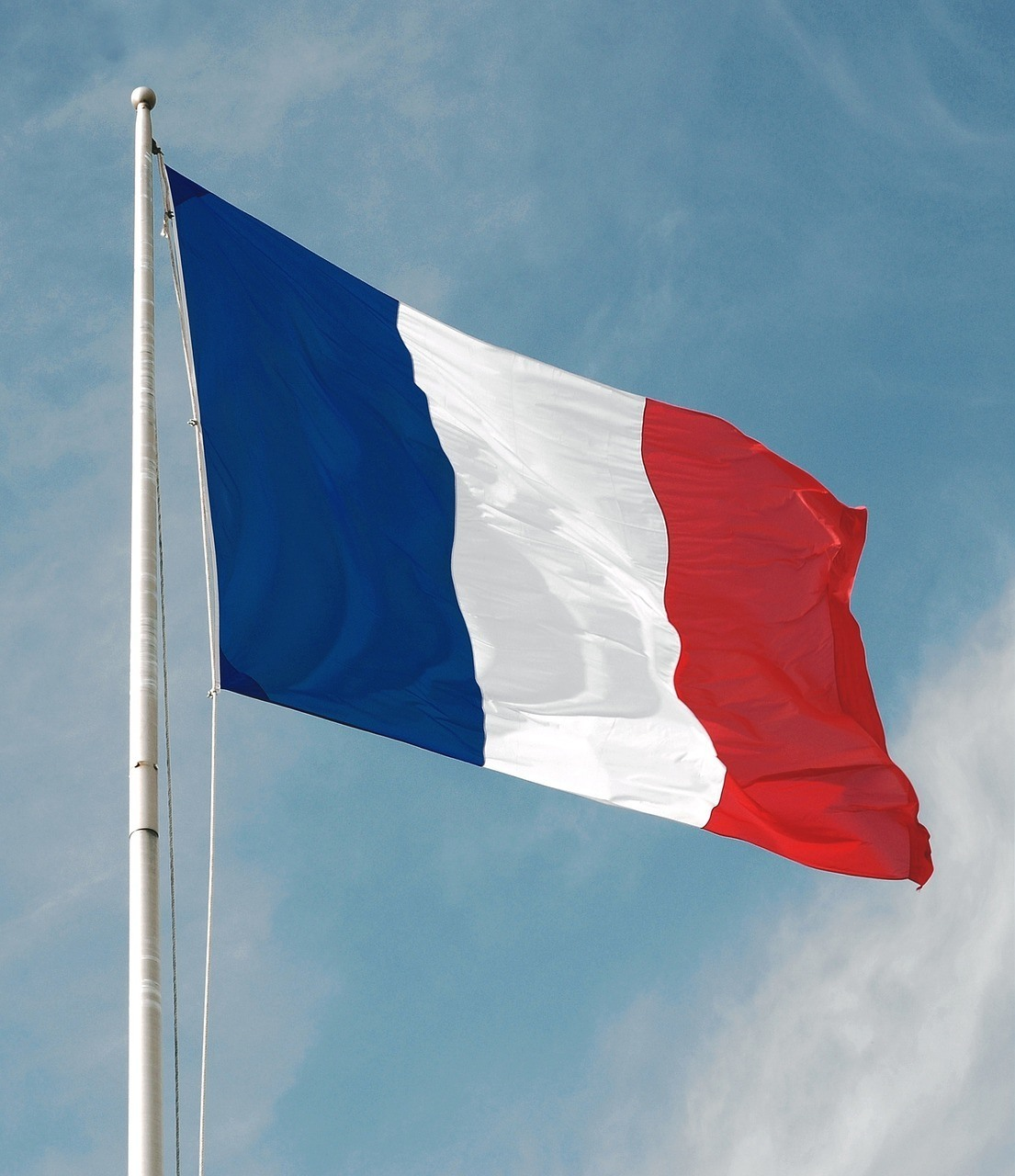 french-flag-1064395_1280