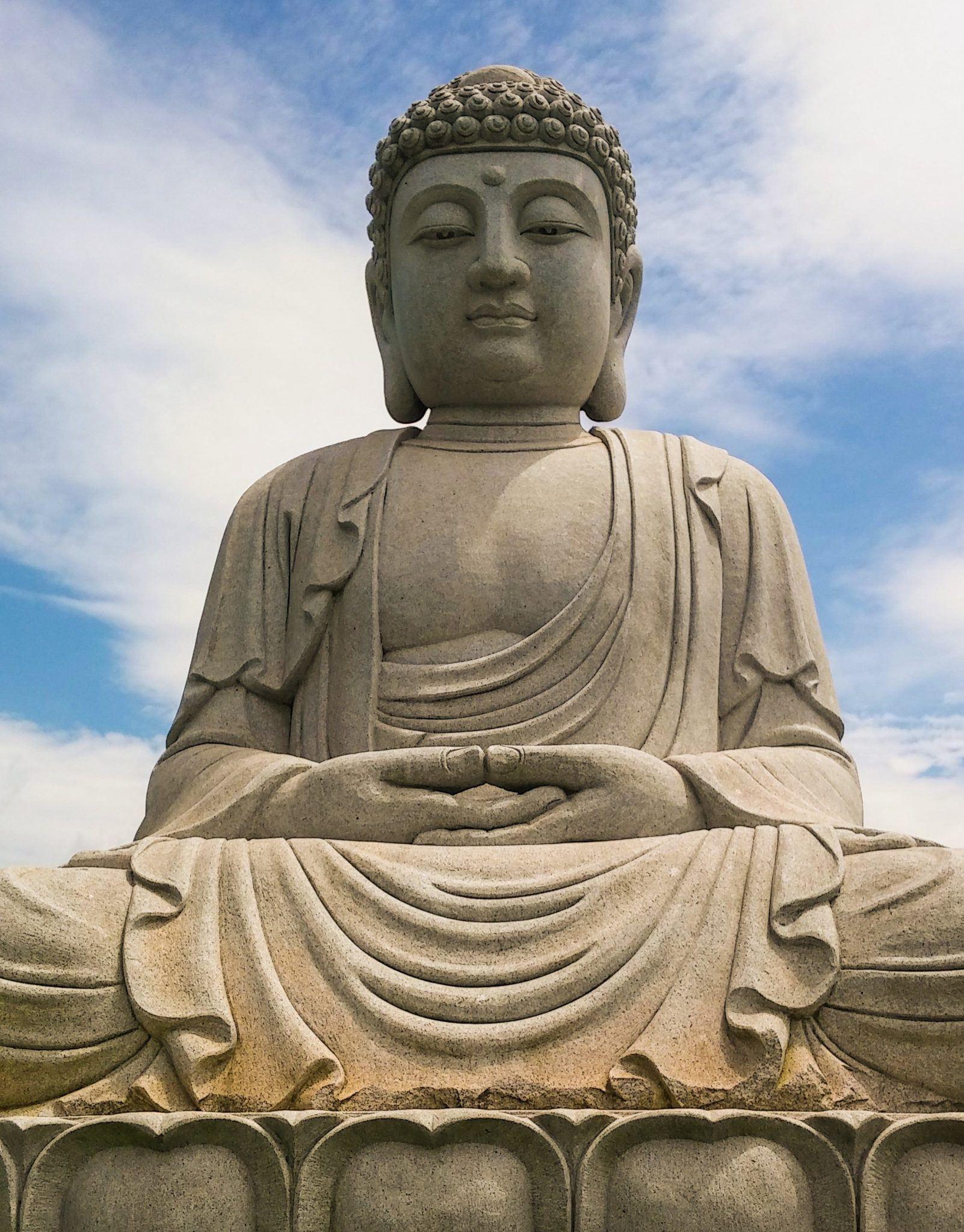 gautama-buddha-1042206F