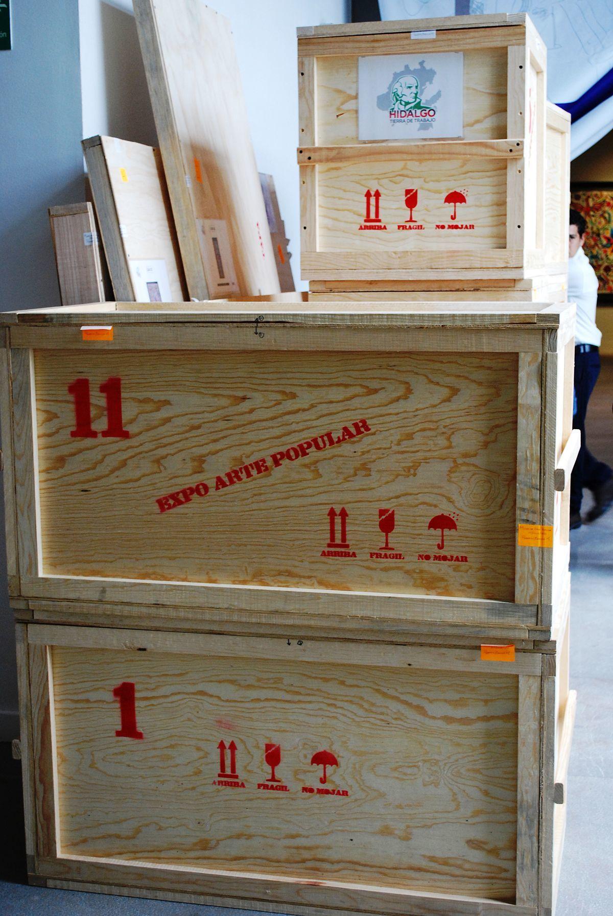 packingcrates