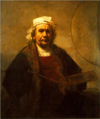 rembrandt.jpg!Portrait