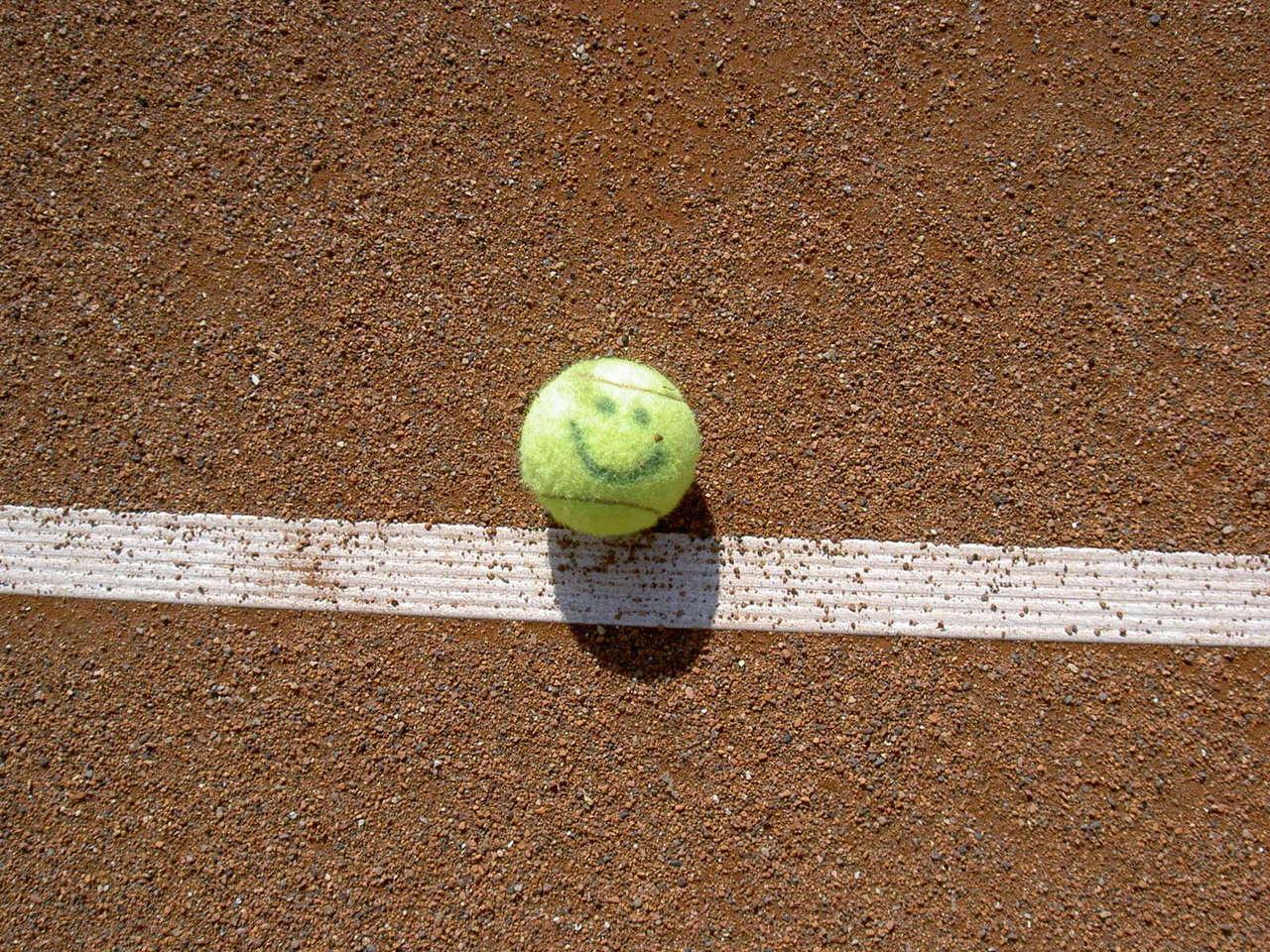 tennis-is-fun-1498610-1280x960